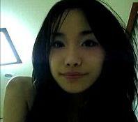Amateur Cutie Asian fucking