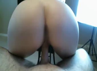Kaylee creampie drip