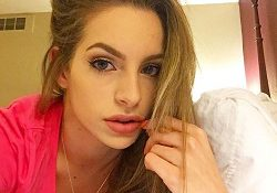 Kimmy Granger Collection