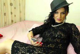 girl cute ass4u fingering herself on live webcam – find6.xyz
